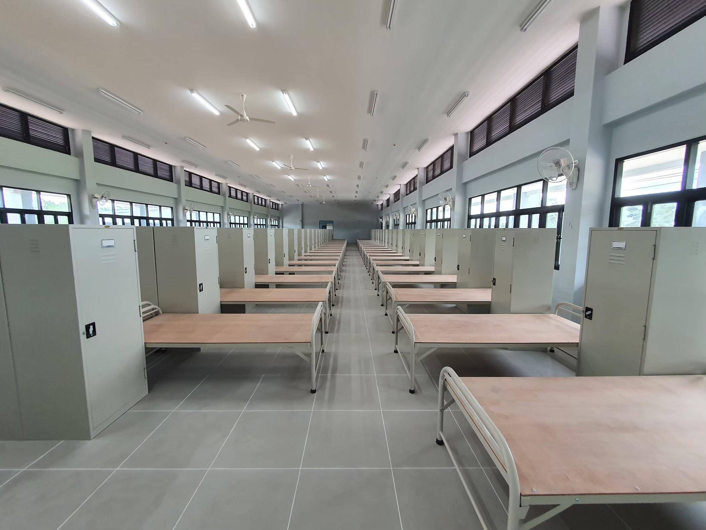 ก่อสร้างโรงนอนทหาร150คน พัน1,3_๒๑๐๓๑๖_26